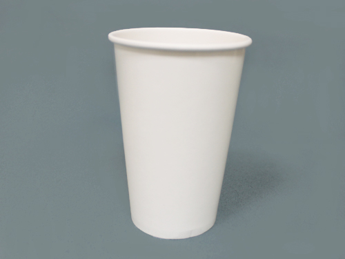 台王紙杯網-q系列塑膠杯,杯套,紙吸管,90塑膠杯,紙杯,冰淇淋杯,咖啡杯,雙層杯,杯套,咖啡紙杯,紙杯印刷,紙杯